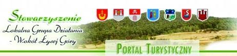 - head_portalu1.jpg