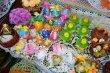 Kiermasz Wielkanocny wŁącznej 2014