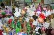 Forum Aktywnych Społeczności iKiermasz Bożonarodzeniowy wCiekotach 2014