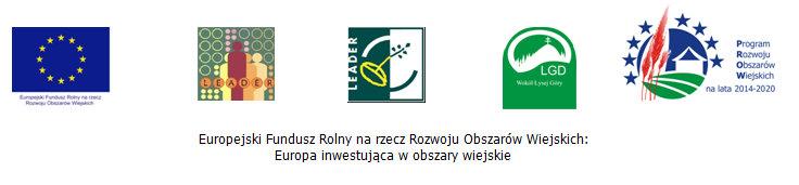 - logo_lsr_2014_2020.jpg