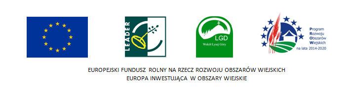 - logootypy_lsr_2014_2020.jpg